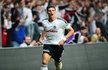 Beşiktaş'tan flaş hamle! Gomez geri mi dönüyor?