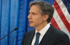 Blinken: 'Rusya, Suriye bataklığına saplanabilir'