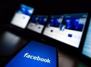 Facebook 2 milyar üyeye koşuyor!