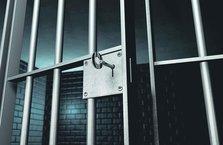 Cezaevindeki FETÖ'cüleri salma planı