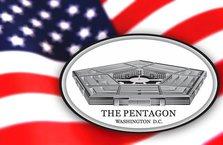 Pentagon'da 1 milyon dolar eğlenceye gitmiş!