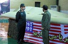 İran'ın hedefinde hangi ülke var?