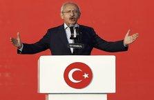 Kılıçdaroğlu AK Parti'li gencin klibine bayıldı