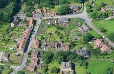 26 milyon dolar fiyat biçilen köy satıldı
