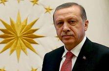 Erdoğan'ı hedef alan 'kuruluş' mercek altında!