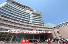 CHP'nin Erdoğan planı deşifre oldu