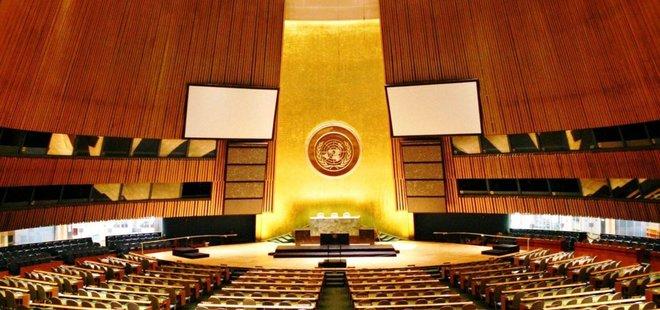 BM'DEN FLAŞ ÖNERİ: ASKERLER GERİ ÇEKİLSİN