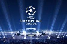 Şampiyonlar Ligi'nde 2. hafta heyecanı