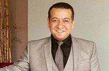 CDUHamm eski yöneticisi Erdoğan'ın çağrısı üzerine partisinden istifa etti