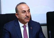 Türkiye ile Mısır arasında kritik görüşme