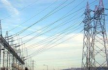 Elektrik santrallerinde üretim kesintisine ilişkin açıklama