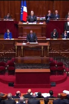 Fransa'dan skandal karar! AB sessiz