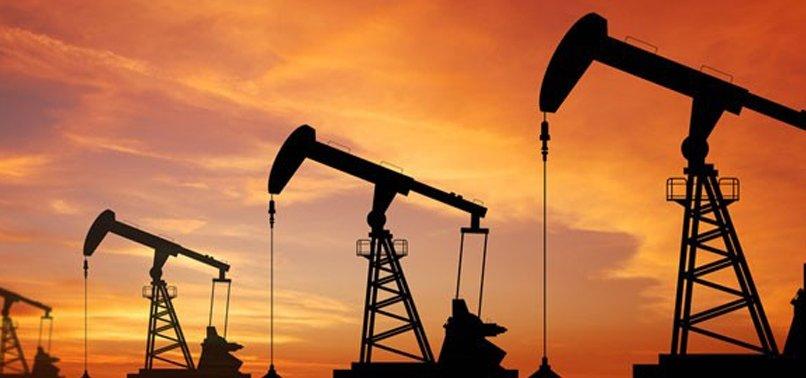 OPEC KARARIYLA İLGİLİ KATAR'DAN AÇIKLAMA