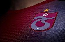 Trabzonspor'a bir transfer daha!