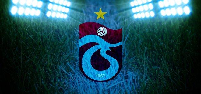 TRABZONSPOR FIFA'YA BAŞVURACAK