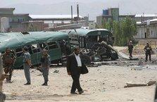 Bir saldırı da o ülkeye: 30 kişi hayatını kaybetti!