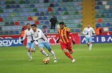 Trabzonspor nefes aldı!