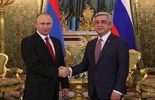 'Rusya ile Ermenistan'ın kararı tehdit oluşturacak'