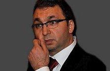 FETÖ savcısı Hüseyin Kaplan'dan