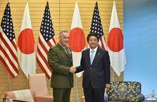 ABD'den 'Kuzey Kore sözü'