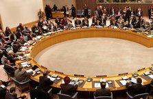 BM'den korkutan Kuzey Kore uyarısı