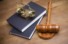 Kamudan atılana yargı yolu