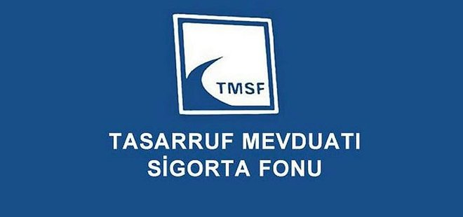 TMSF, O BANKAYI SATIŞA ÇIKARDI