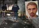 DHKP-C'Lİ TERÖRİSTİ FETÖ'CÜ ZANNEDİP POLİSE İHBAR ETMİŞLER