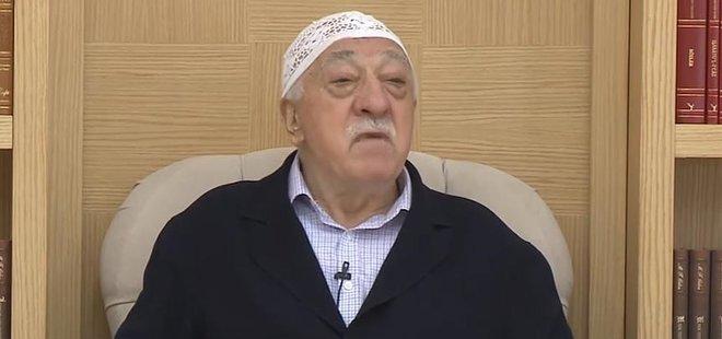 ETİYOPYA'DA FETÖ OKULLARI MUAMMASI