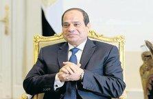 Sisi'ye suikast planı iddiası