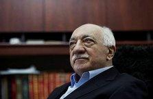 'Gülen, ABD'de bağışla siyasi çıkar ağı kurdu'