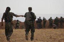 YPG, sivilleri öldürüp