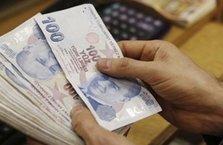 Bakanı Tüfenkci'den esnafa bayram müjdesi!