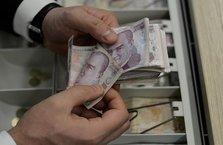 Devlet, 11 milyar lira para cezası toplayacak