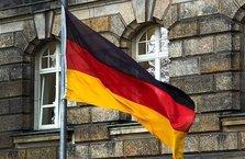 Almanya İslam düşmanlığını bir kez daha gösterdi