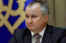 Rusya, Ukrayna'da terör saldırısı yapacak