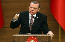 Büyük meydan okumalar karşısında Türkiye...