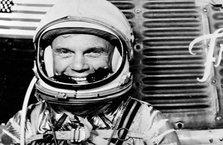 Dünyaca ünlü astronot hayatını kaybetti