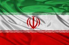 İran yeni İHA'sını tanıttı