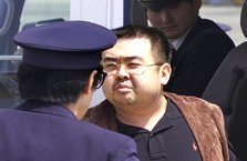 Güney Kore, Kim Jong-Nam suikastinde Kuzey Kore'yi suçladı
