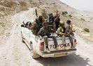 YPG ASKERLİK ŞUBESİ KURDU!
