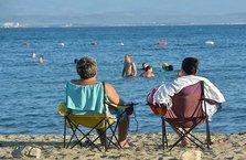 İç turizmde yüzde 100 doluluk sevinci