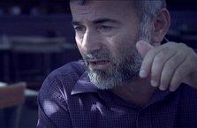 Çengelköy katliamın tanığı A Haber'e konuştu