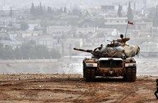Türkiye'den DEAŞ'ın kasasını vuran hamle