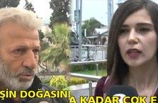Erdoğan'ın dönüşü halkı mutlu etti