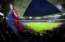 Trabzonspor yarım asrı tamamlıyor