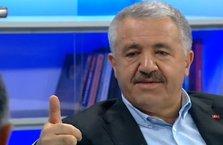 Trafiği kilitleyen Mahmutbey gişelerine serbest geçiş geliyor