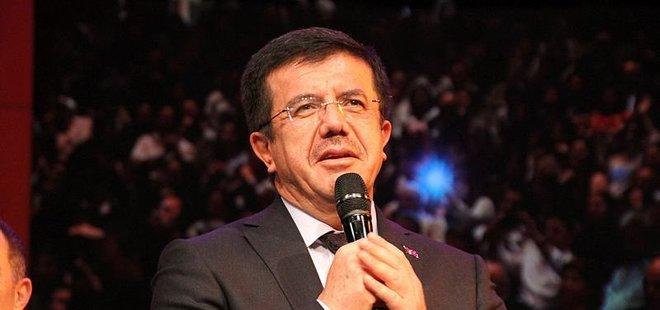 ZEYBEKCİ'DEN ALMAN BİLD GAZETESİNE DAVA