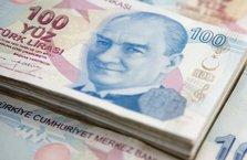 Bağ-Kur'luya toplu ödeme müjdesi