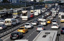 Zorunlu trafik sigortasıyla ilgili önemli açıklama